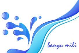 banyumili featured